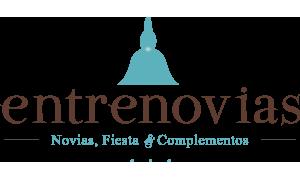 Entrenovias Logo