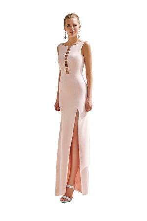 Vestido de fiesta Sonia Pena Modelo 0008·1203006