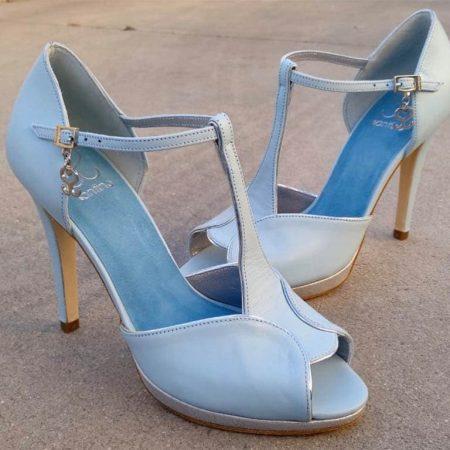 diseno zapatos entrenovias 2